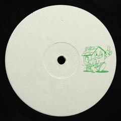 Azuro - Emmanuel's Groove (FREE DOWNLOAD)