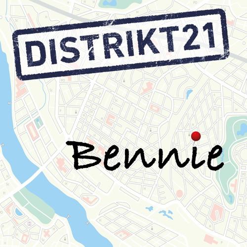 Bennie (radio-edit)