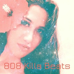 """""""In The End"""" Linkin Park Cover x Trap type song by Kuila aka 808 KILLA BEATS"""
