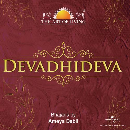 Devadhideva - The Art Of Living