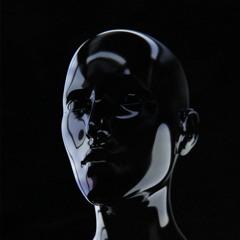 [FREE] DRAKE x FUTURE x MIGOS TYPE BEAT - Unconscious [prod. by WHAT?BOY] 150 bpm/Hard Beat/Бит