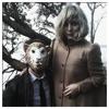 Lost in My Mind (Album)