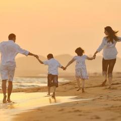 ما هي صفات الشريك الذي لا يصلح للزواج؟