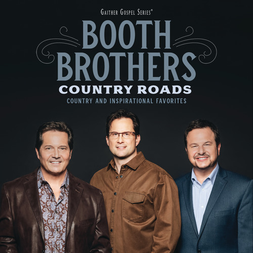 Country Roads: Country And Inspirational Favorites (Live)