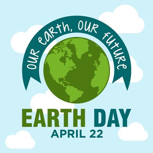 Maria Ivanova - UMass Boston - On Earth Day At 50 04 22 20