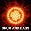 Addicted to Drum & Bass