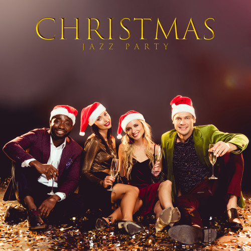 Gospel Christmas Jazz
