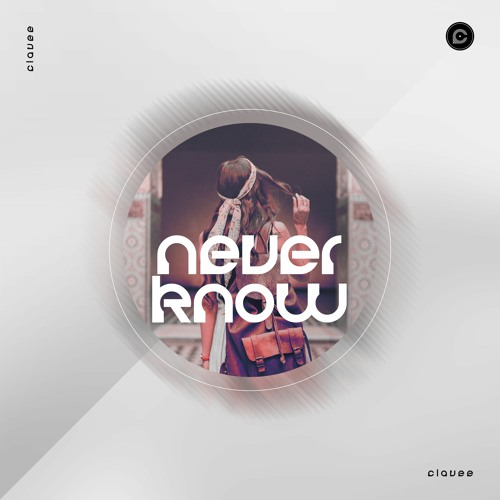 Clavee - Never Know Song Cover