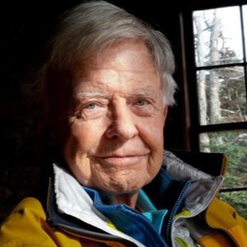 Bob Boylan, Author of 'Retirement: Your New Adventure,' Interviewed by Mark Bishop, Business RadioX