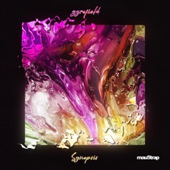 gyrofield - Search Optimized