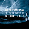 Vapour Trails (feat. Dave Wright)