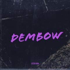 Dembow 2021