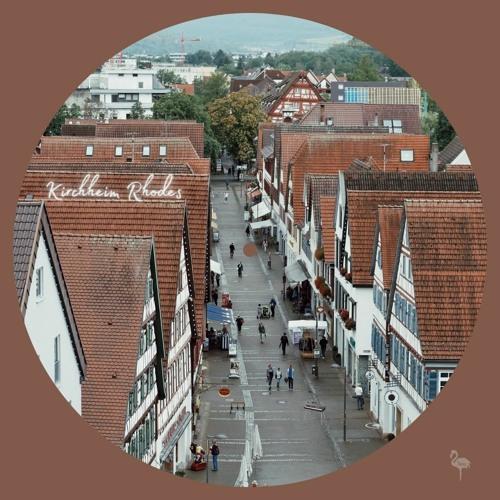 Kirchheim Rhodes [Disco, Funky House]
