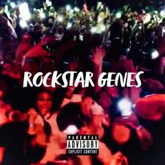 RockstAr GenEs (prod by Treday)