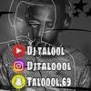 Download Dj talool تامر عاشور - انت اخترت ريمكس Mp3