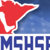 MSHSBCA Dugout Chatter Podcast Episode 2 March 22, 2020