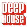Move Your Body 2k15 (Tiefhouse Edit) [feat. Tom Belmond Feat]