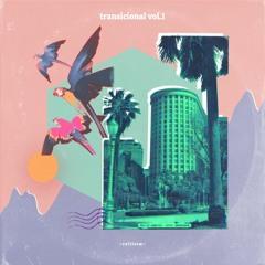 transicional vol.1 [full beattape]