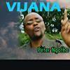Nchi Yetu Kenya