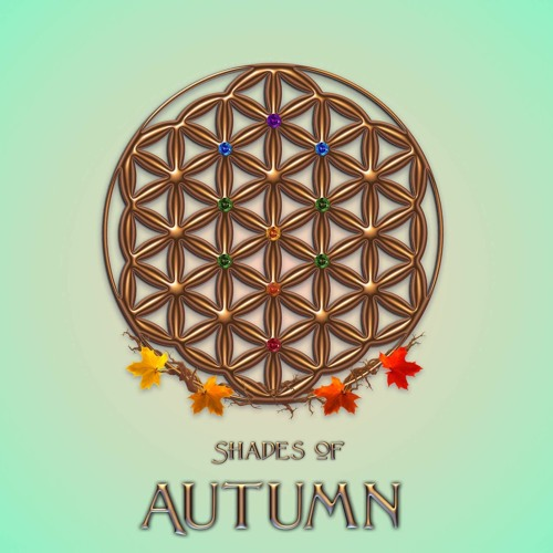 Shades of Autumn Preview