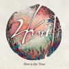 Rush (Feat. 웅산)