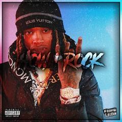King Von - How I Rock