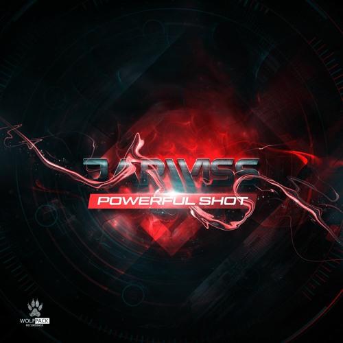 Jarwiss - Powerful Shot [WPR002 09.03.20]
