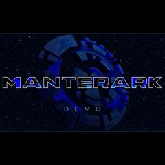 Manterark (demo)