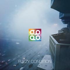 APOB - Fuzzy Condition [disquiet0476]