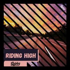 Riding High (UK Garage)