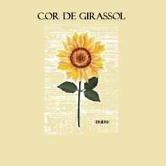 Cor De Girassol
