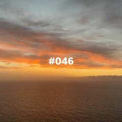 Ute Mix Series #46   Tahl
