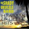 Love Song (Ukulele Style)