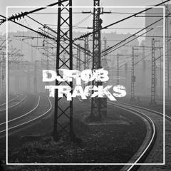 DJ Rob - Tracks