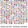 Argentina National Anthem Dance Remix