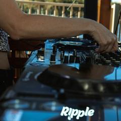 Ripple Boat Party - Liquid Mix
