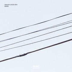 Devaloop & Ryler Smith - 08 - Boomin