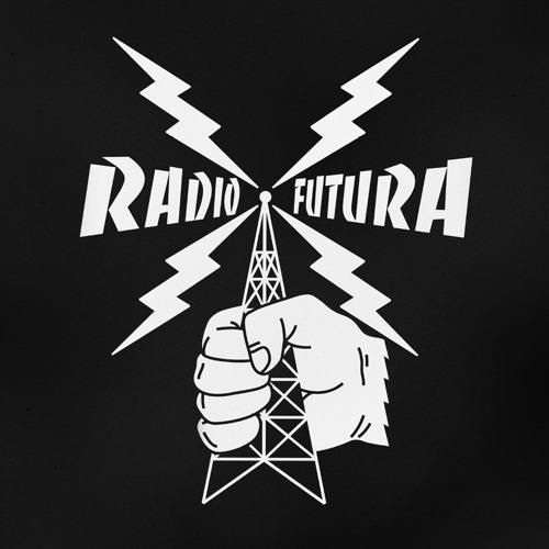 Radio Futura 2020
