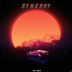 AhXon & Olle - Synergy