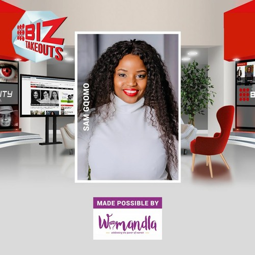 LISTEN: Womandla Foundation empowering women, girls to live out their destiny