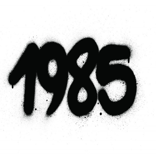 Stream 1985 by Enlarge Your Music ! | Listen online for free on ...
