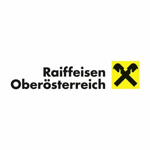 Raiffeisen Oberösterreich_Corporate Audio_Hauptthema