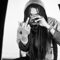 Spaceboi Marley - Fuck🖕🏽Yo🖕🏽Opinion