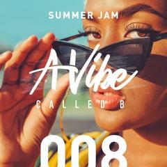 Summer Jam // 008