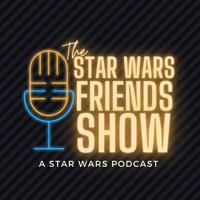 Episode 43: Jason Fry Interview