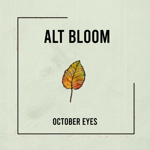 October Eyes