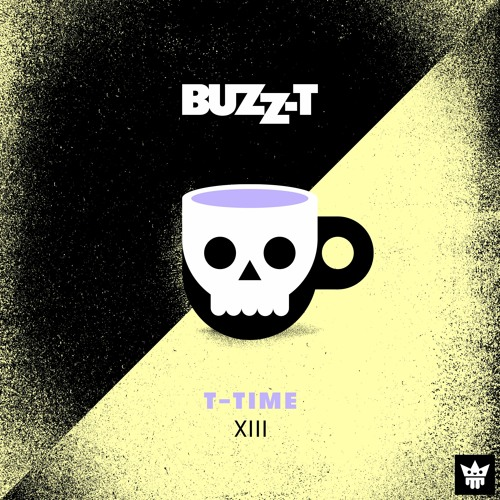 T-Time Mixtapes