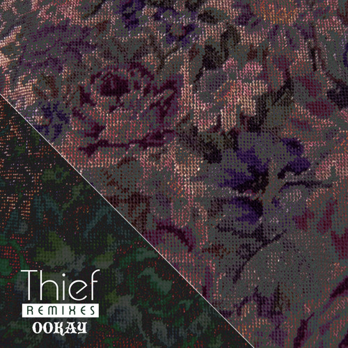 Thief Remixes