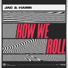 Download How We Roll Mp3