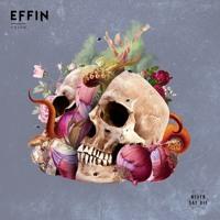 Effin - Onion